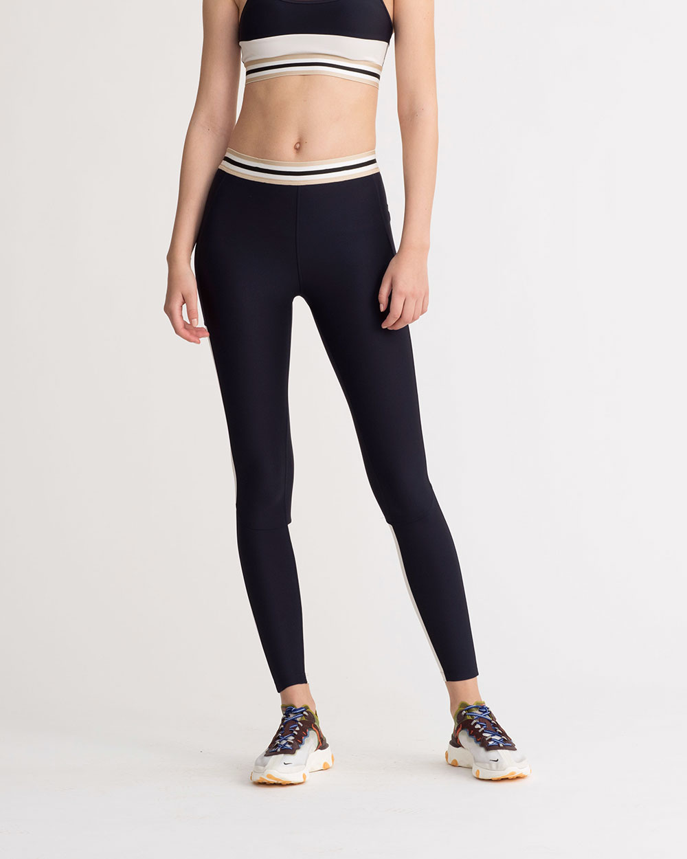 OSIER LEGGINGS